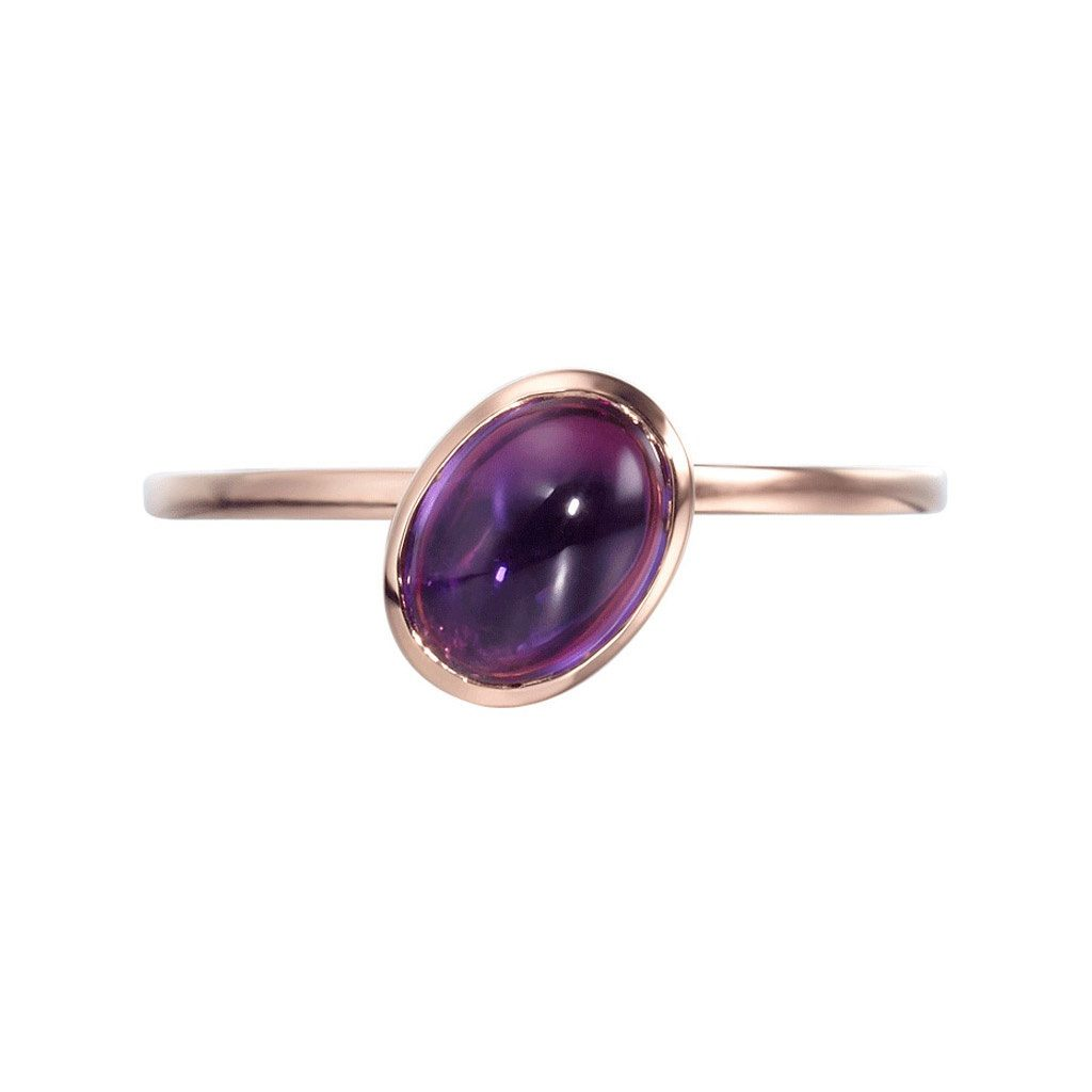 Sliver jewelry gemstone