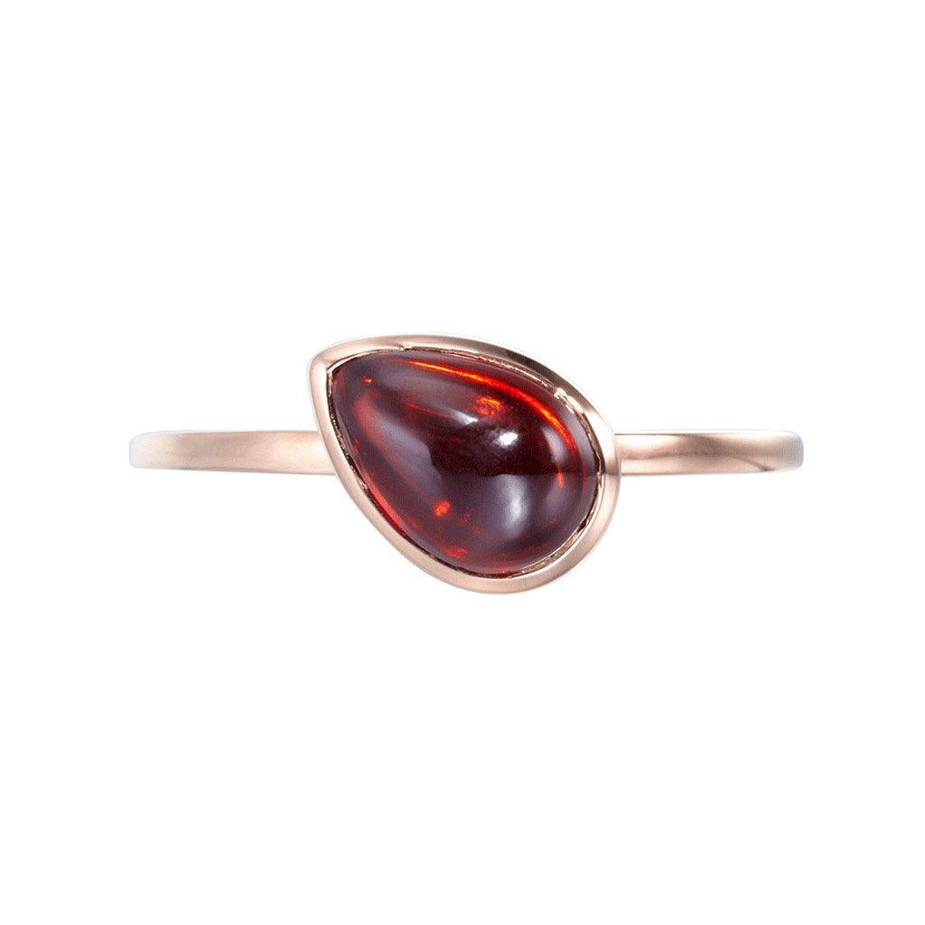 Sliver jewelry gemstone (6)