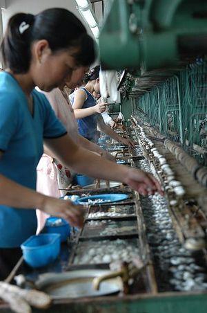 Gems factory (1)