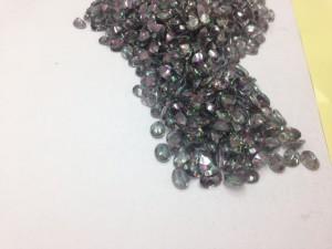 Navneet Gems Work