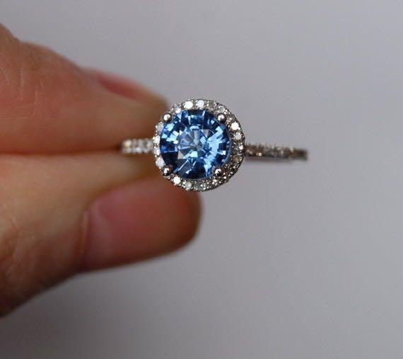 Sitapura Jewelry manufacturer