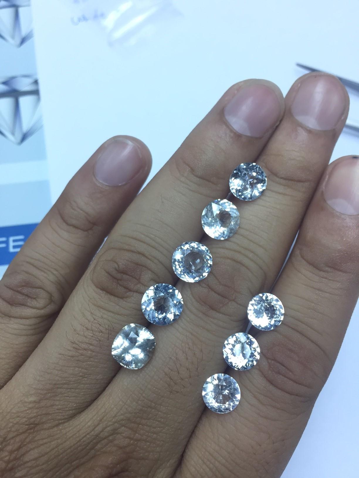 white sapphire 2