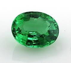 pale green beryl