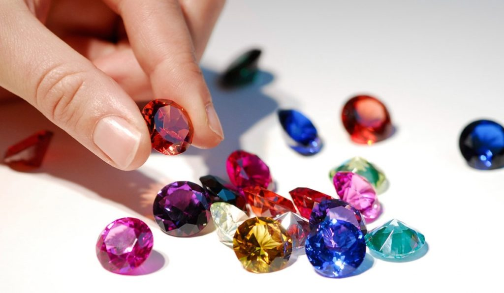 Is it Smarter to Buy Gemstones in Thailand? - Wholesale Gemstones