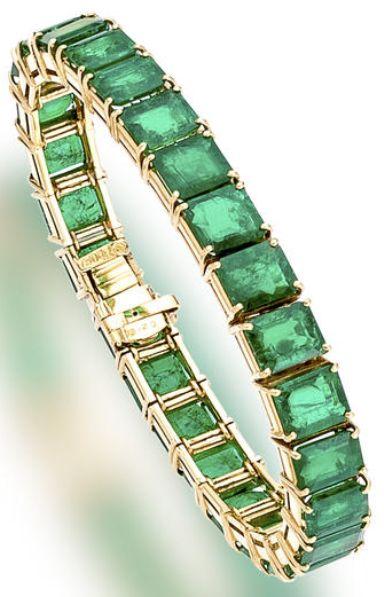 gemstones for tennis bracelets
