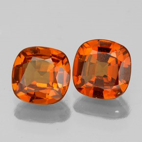 Russian Semi Precious Gems