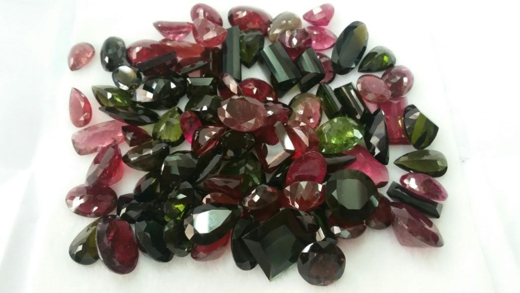 wholesale gemstones in ukraine