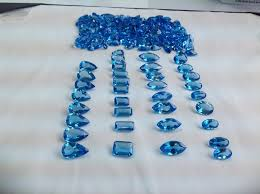 wholesale gemstones in russia