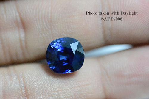 wholesale ceylon sapphires