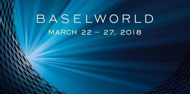 Basel Show 2018