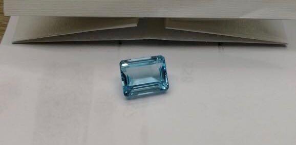 santa maria aquamarine