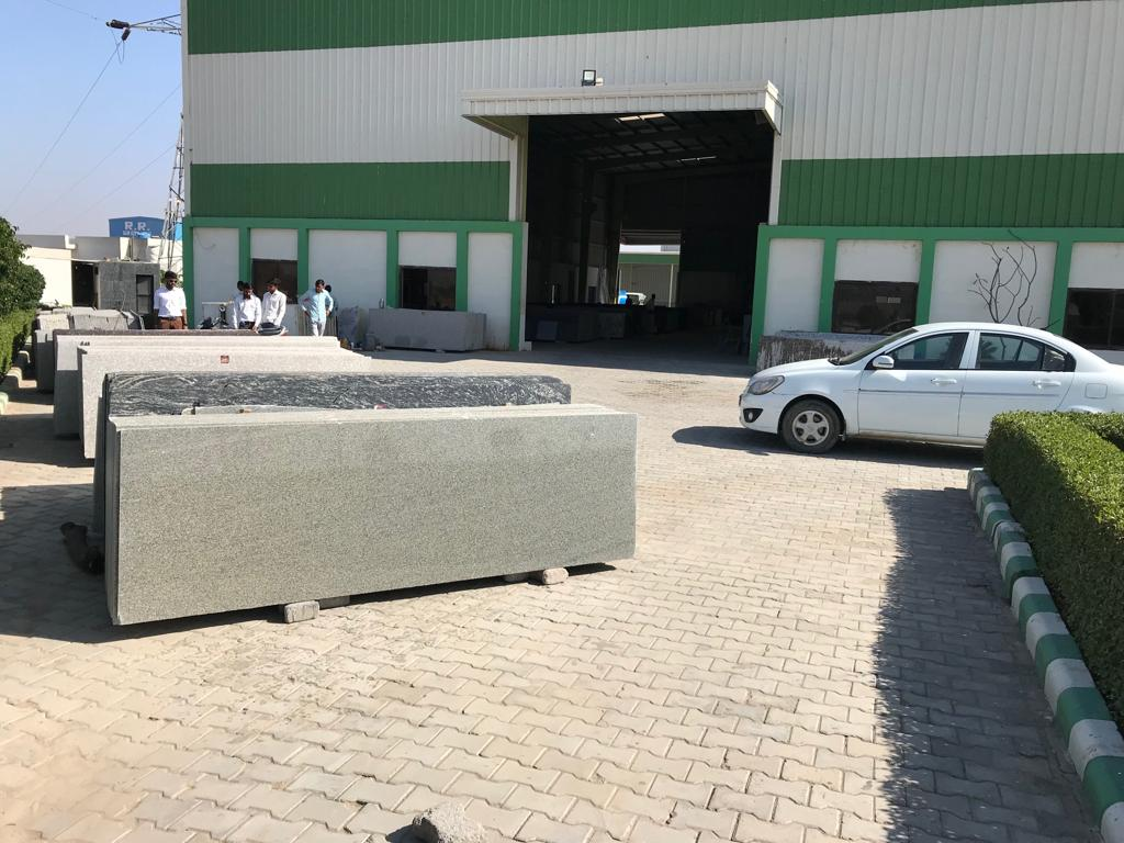 Wholesale Granite & Marble factory