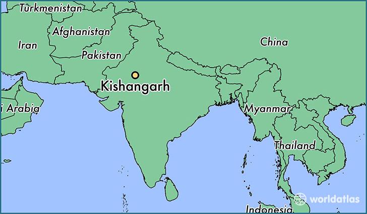 Wholesale granite Kishangarh