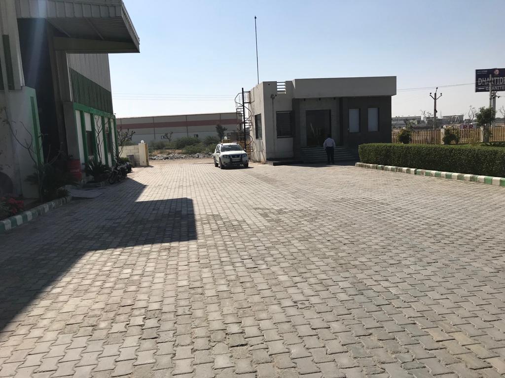 Swastik marble factory kishangarh