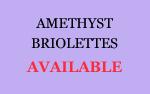 Amethyst Brio