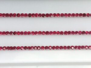 Wholesale Ruby
