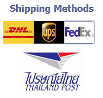 shipping-methods
