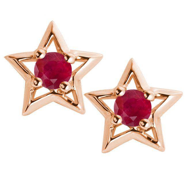Ruby Jewelry wholesale