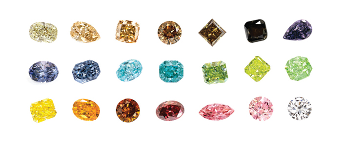 diamonds-colors