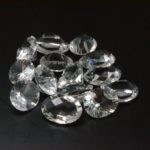 Crystal-Quartz-Ovals Navneet Gems