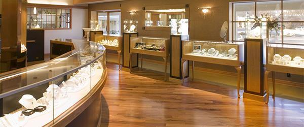 Start Jewellery Business