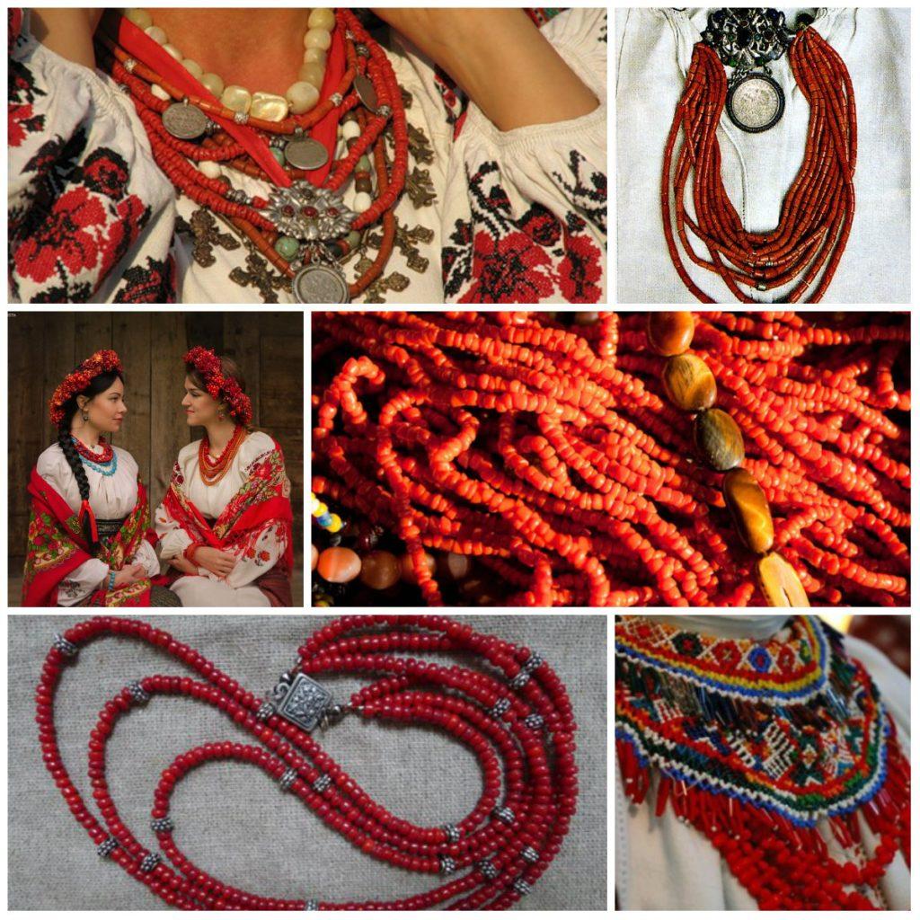 wholesale gemstones in ukraine