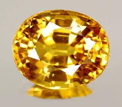 Precision Cut Gemstones