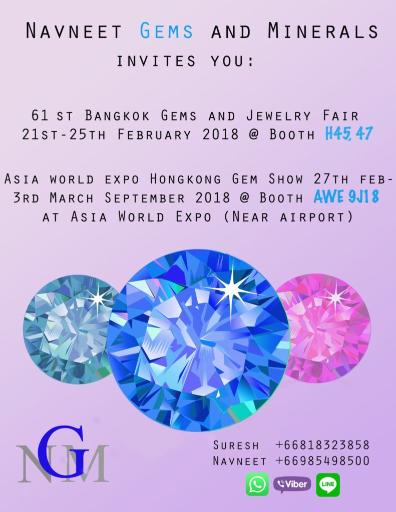 wholesale gemstone suppliers