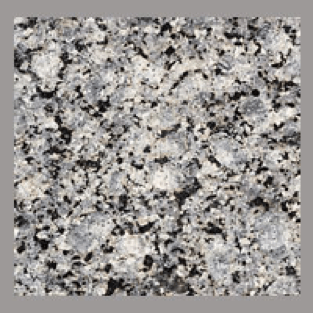 SLD blue granite