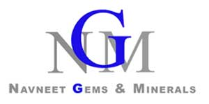 Wholesale Gemstones & Jewelry - Semi Precious