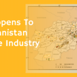 What Happens To The Afghanistan Gemstone Industry Now?